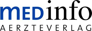 medinfo - Aerzteverlag